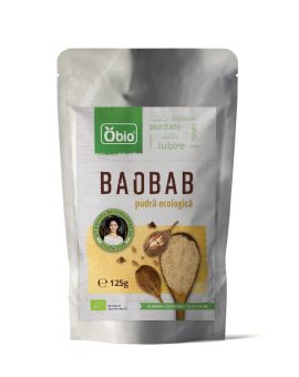 Baobab pulbere eco 125g 34
