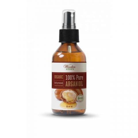 Ulei de argan bio 30ml 17