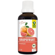 EXTRACT DIN SAMBURI DE GRAPEFRUIT BIO 50ML RAAB 26