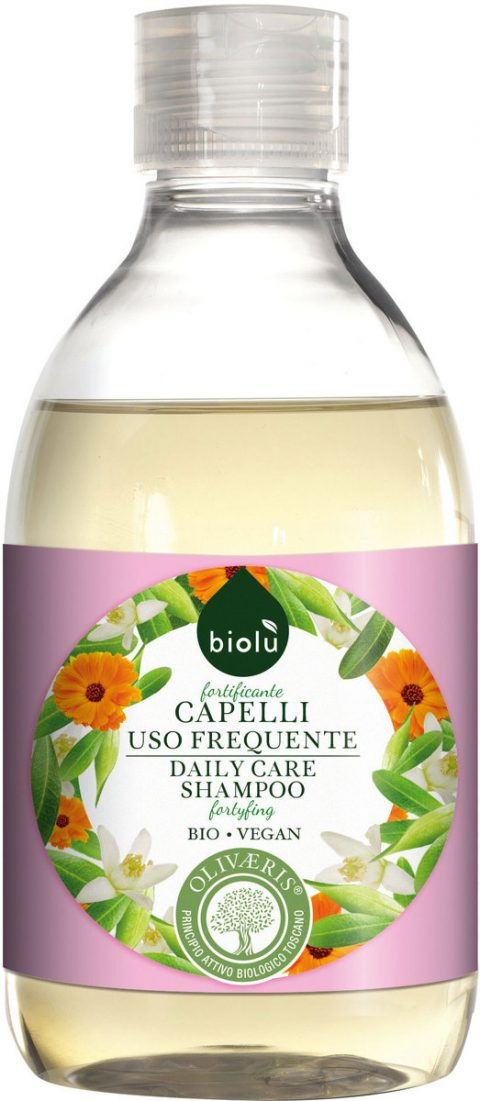Biolu sampon ecologic 300ml 17